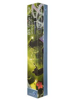 AKG D 5 Stage pack dinamički mikrofon