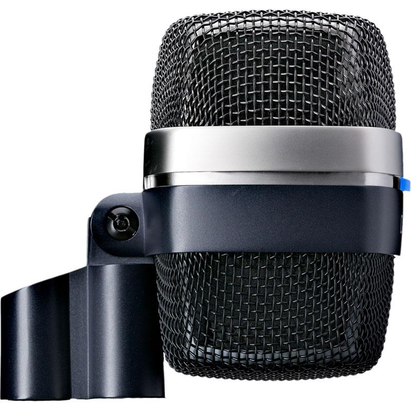 AKG D12 VR profesionalni dinamički instrumentalni mikrofon