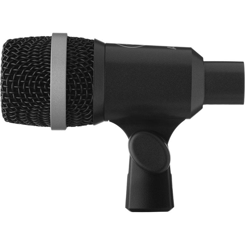 AKG D40 profesionalni dinamički instrumentalni mikrofon