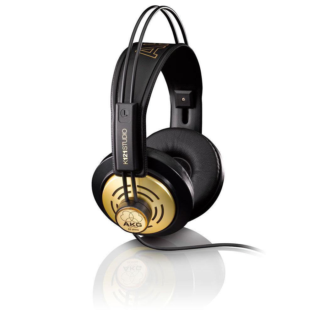 AKG K121 slušalice