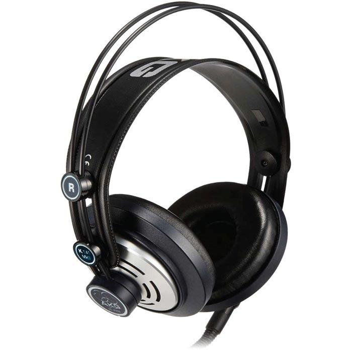 AKG K141 MK II slušalice