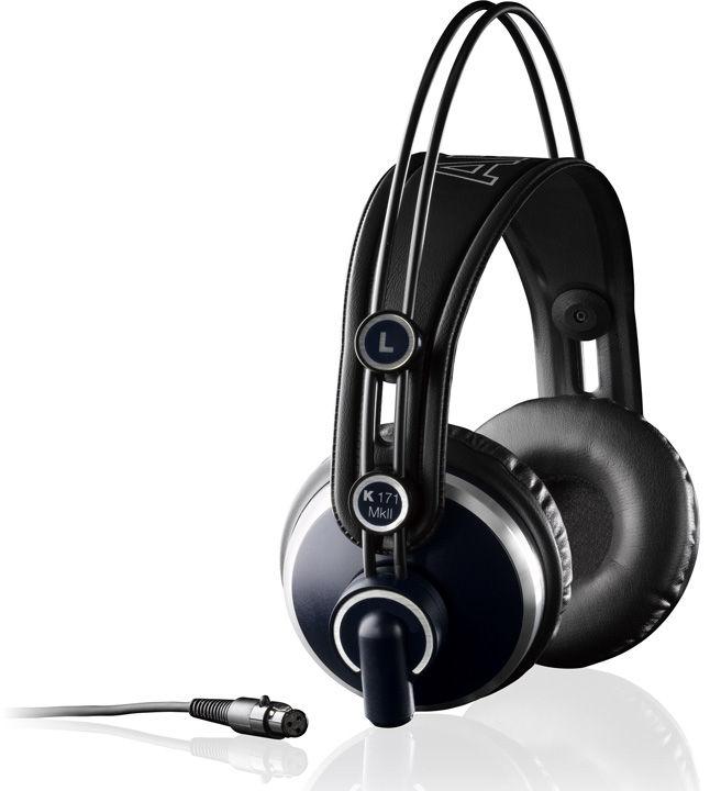 AKG K171 MK II slušalice