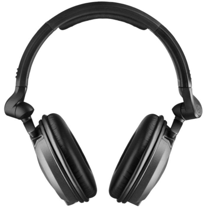 AKG K181 DJ UE slušalice