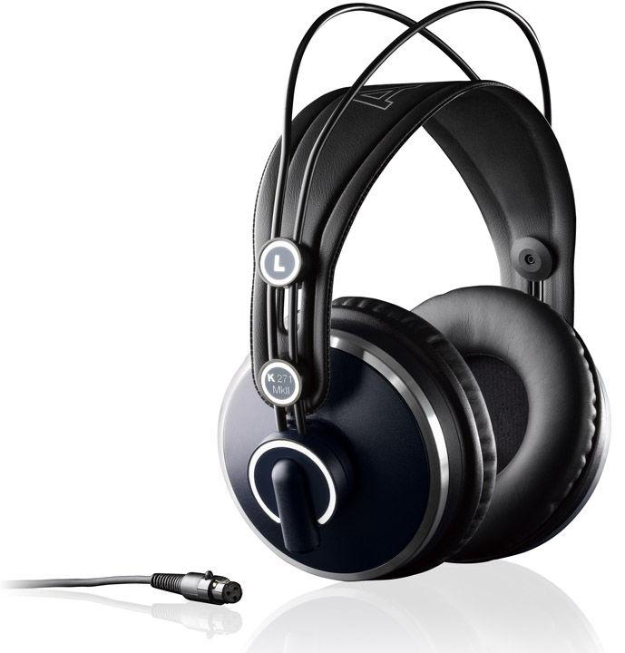 AKG K271 MK II slušalice