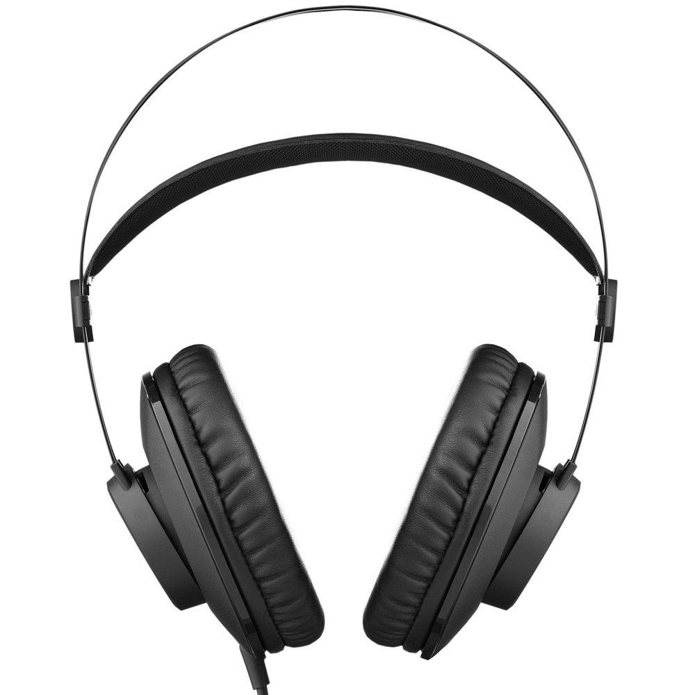 AKG K72 slušalice