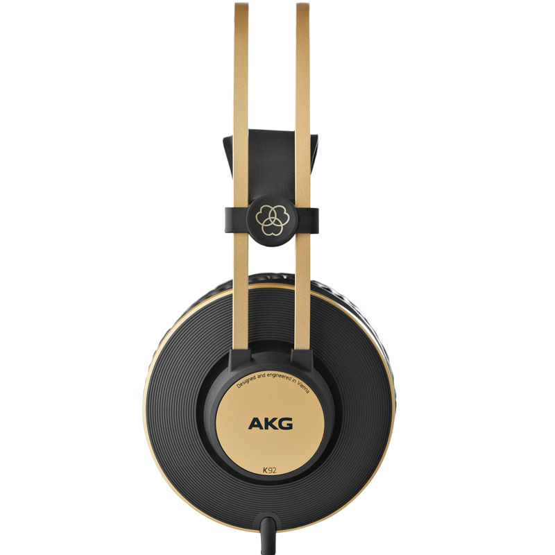 AKG K92 slušalice