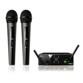 akg-wms40-mini2-vocal-set-0.jpg