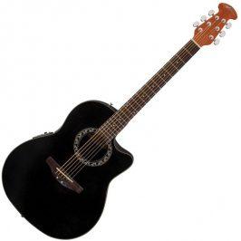 Applause-AB24-5-akustična-gitara