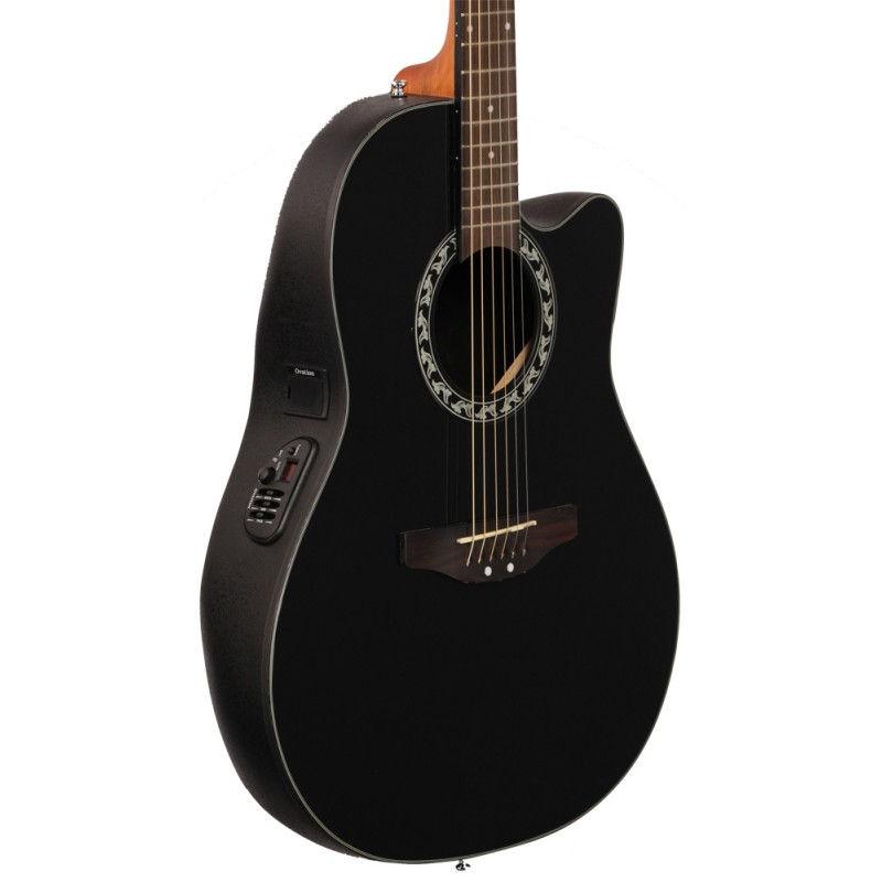 Applause Standard AB24-5 akustična gitara