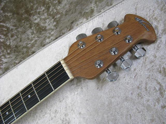 Applause by Ovation Elite AE147-8T akustična gitara