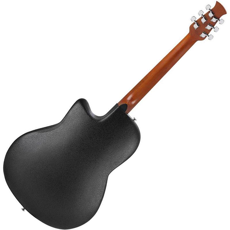 Applause by Ovation Elite AE44II-5 akustična gitara