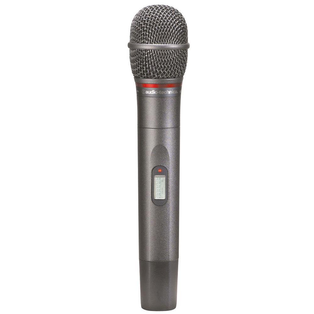 Audio-Technica AEW-T4100a dinamički kardioidni daljinski mikrofon/predajnik