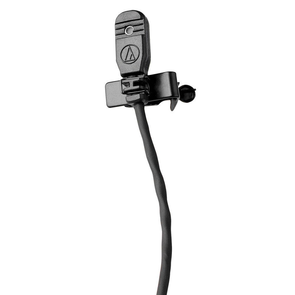 Audio-Technica AM3 Ambient Microphone for IEM