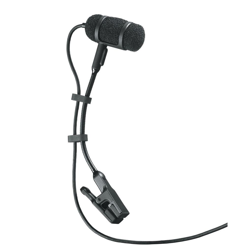 Audio-Technica ATM350W instrumentalni mikrofon