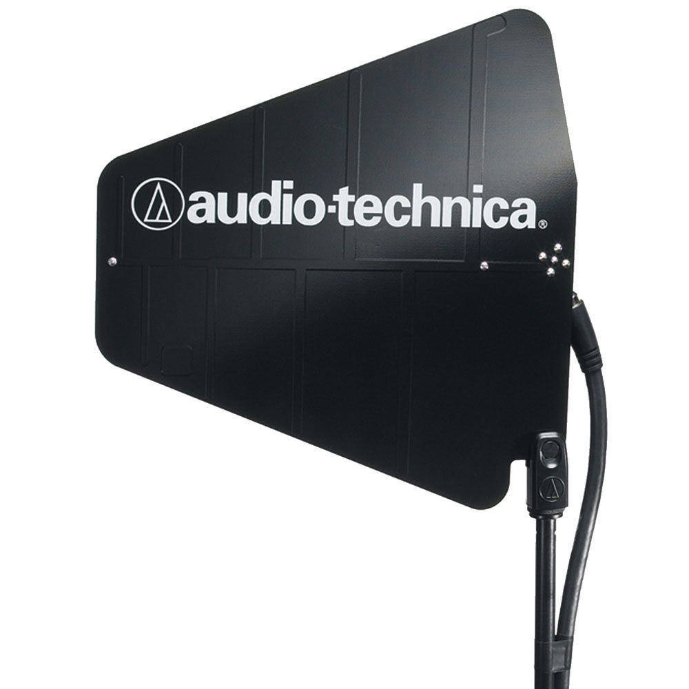 Audio-Technica ATW-A49S UHF Wide-band Directional LPDA Antenna