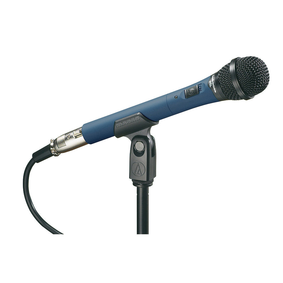 Audio-technica MB4k kondenzatorski kardioidni mikrofon (overhead)