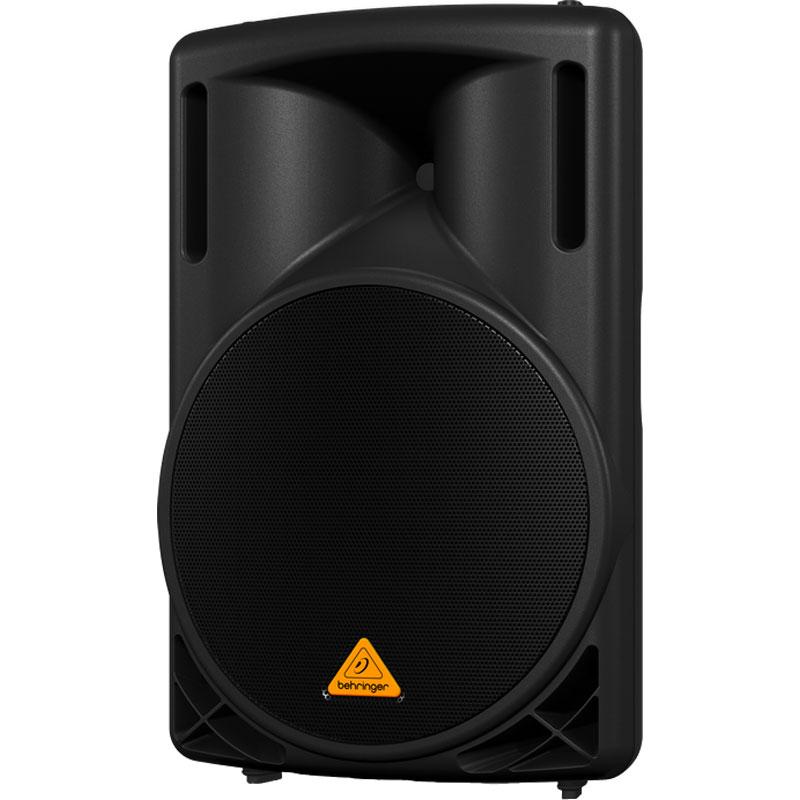 Behringer Eurolive B215 XL pasivna zvučna kutija