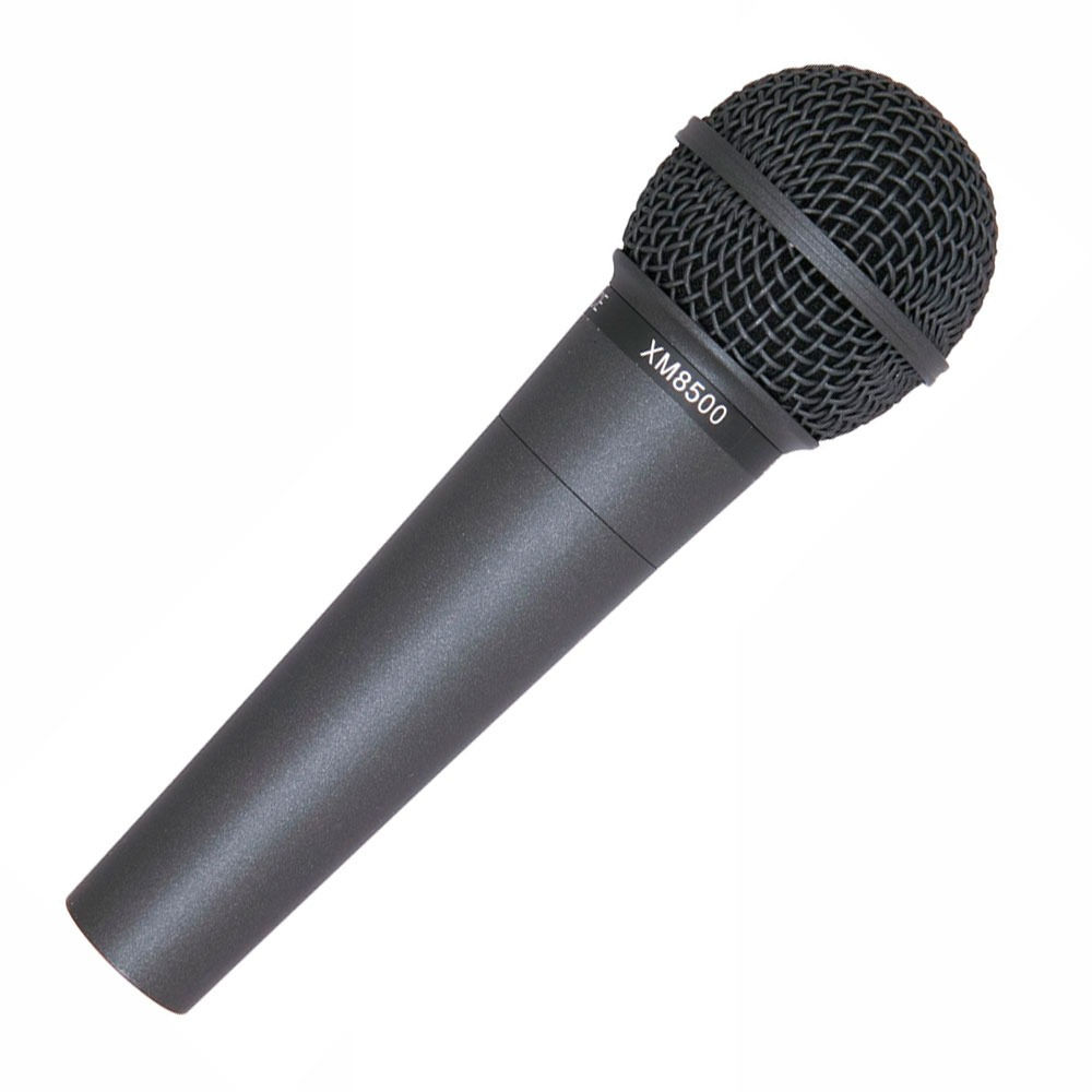Behringer XM8500 dinamički mikrofon