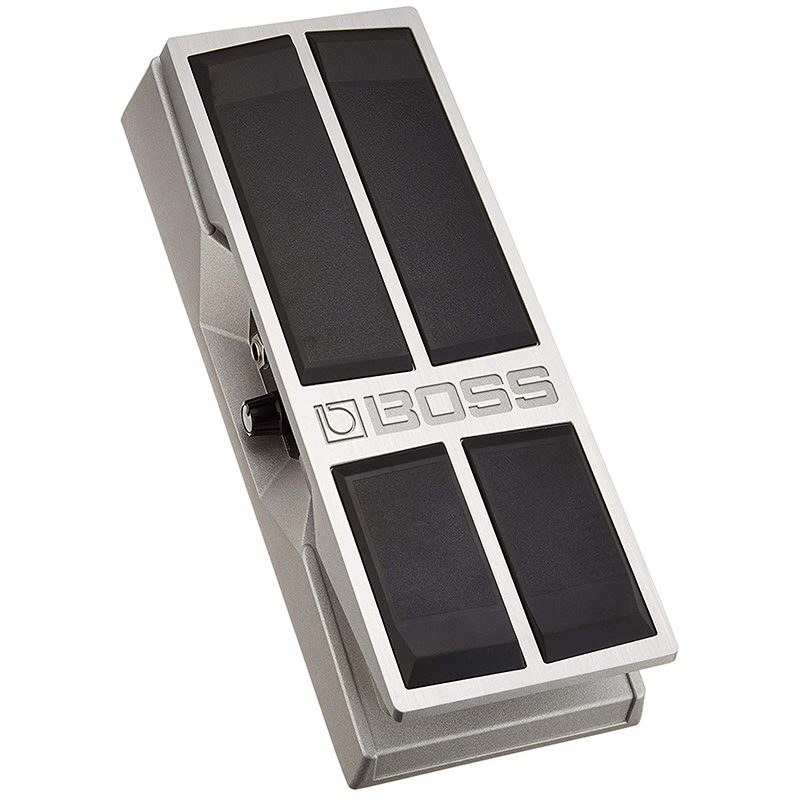Boss FV-500H Foot Volume Pedal za gitaru