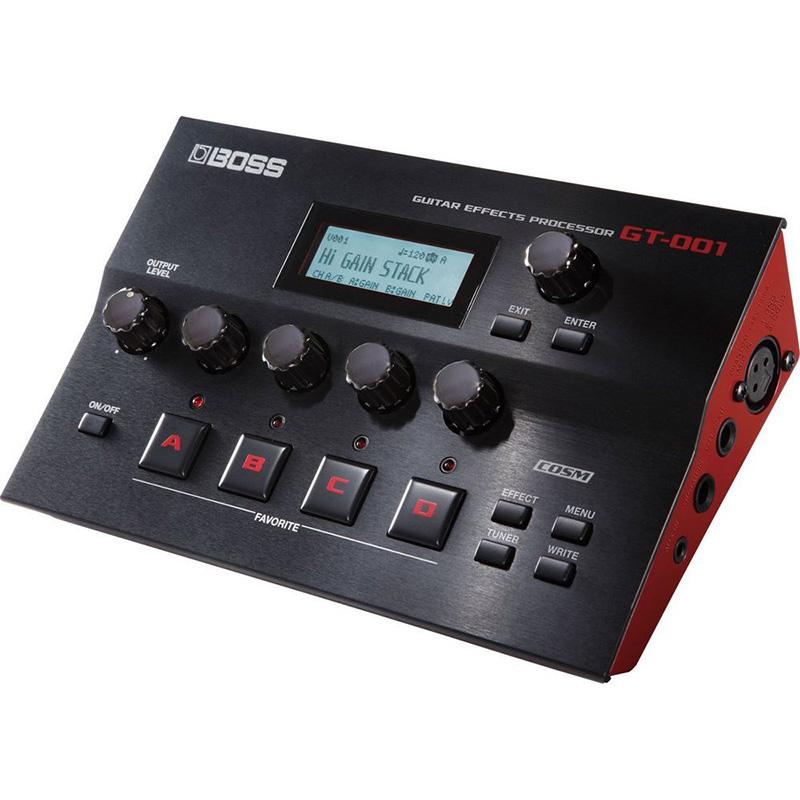 boss-gt-001-gitarski-procesor-0