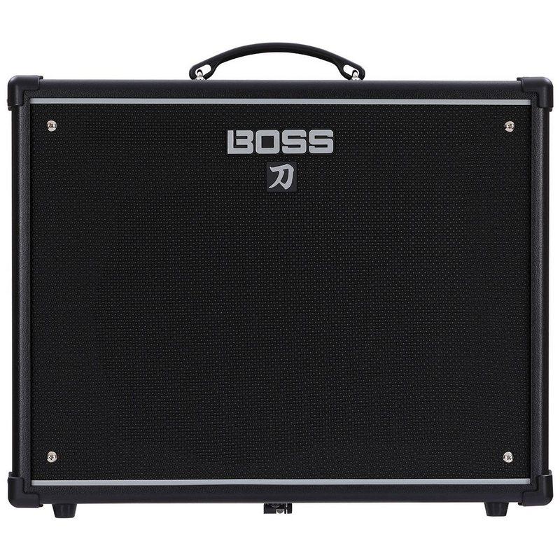Boss KTN-100 gitarsko pojačalo