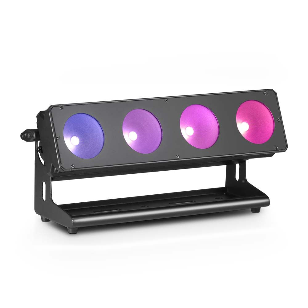 Cameo PIXBAR 450 CPRO led bar