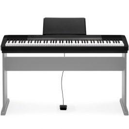 casio-cdp-130-bk-elektricni-klavir-0.jpg