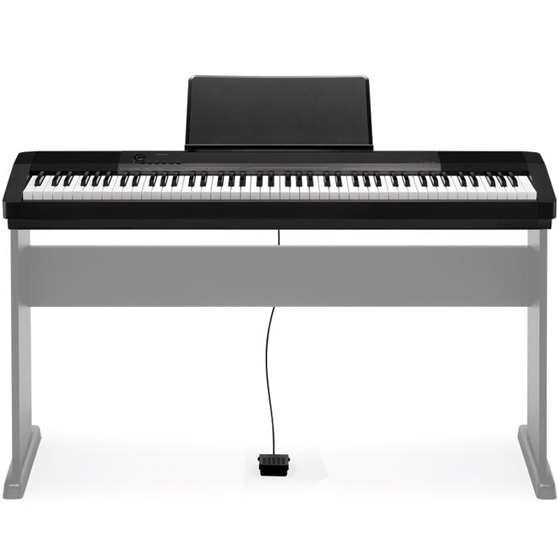Casio CDP-130 električni klavir