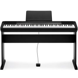 casio-cdp-130-bk-elektricni-klavir-paket-0.jpg