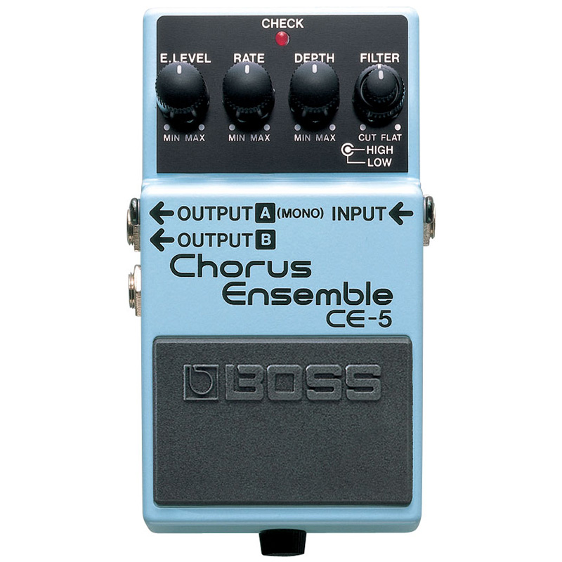 ce_5_top_gal Pedal