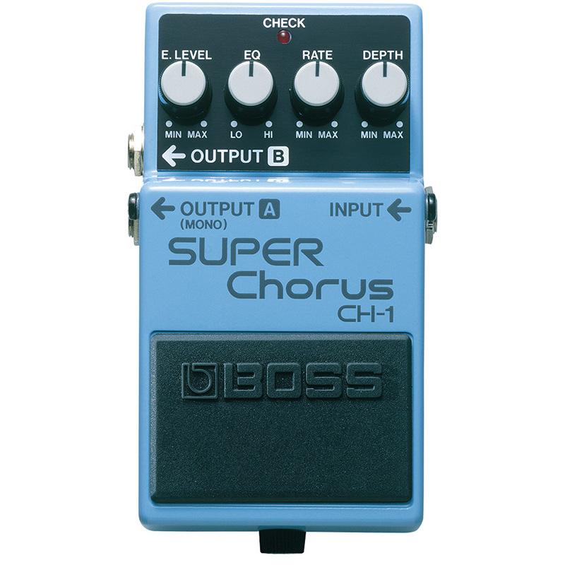BOSS-CH-1-Super-Chorus-2