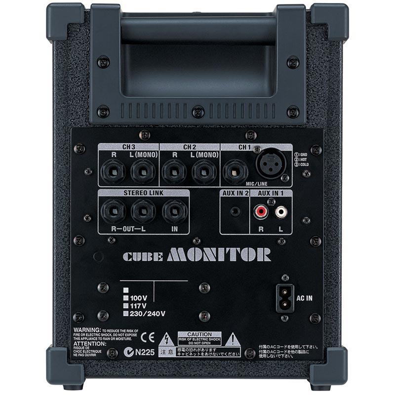 Roland CM-30 Monitor Speaker