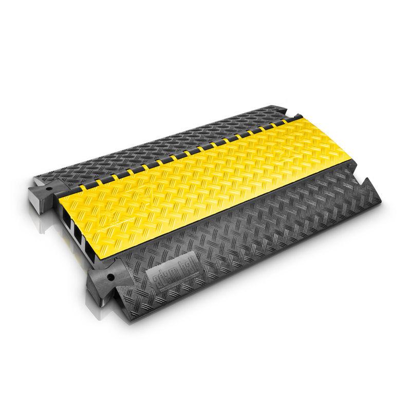 Defender 3 85002 zaštita za kablove