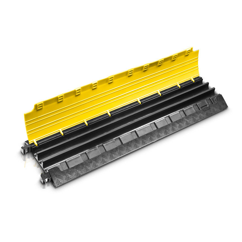 Defender Mini 85200 zaštita za kablove