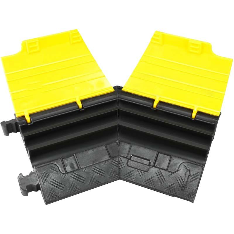 Defender Mini L 85210L zaštita za kablove