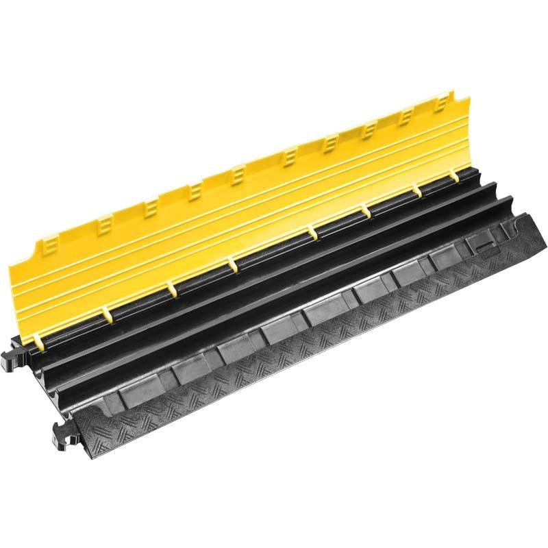 Defender Mini LUX 85200LUX zaštita za kablove