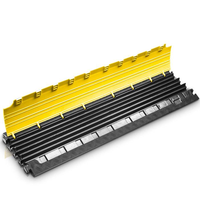 Defender Nano 85150 zaštita za kablove