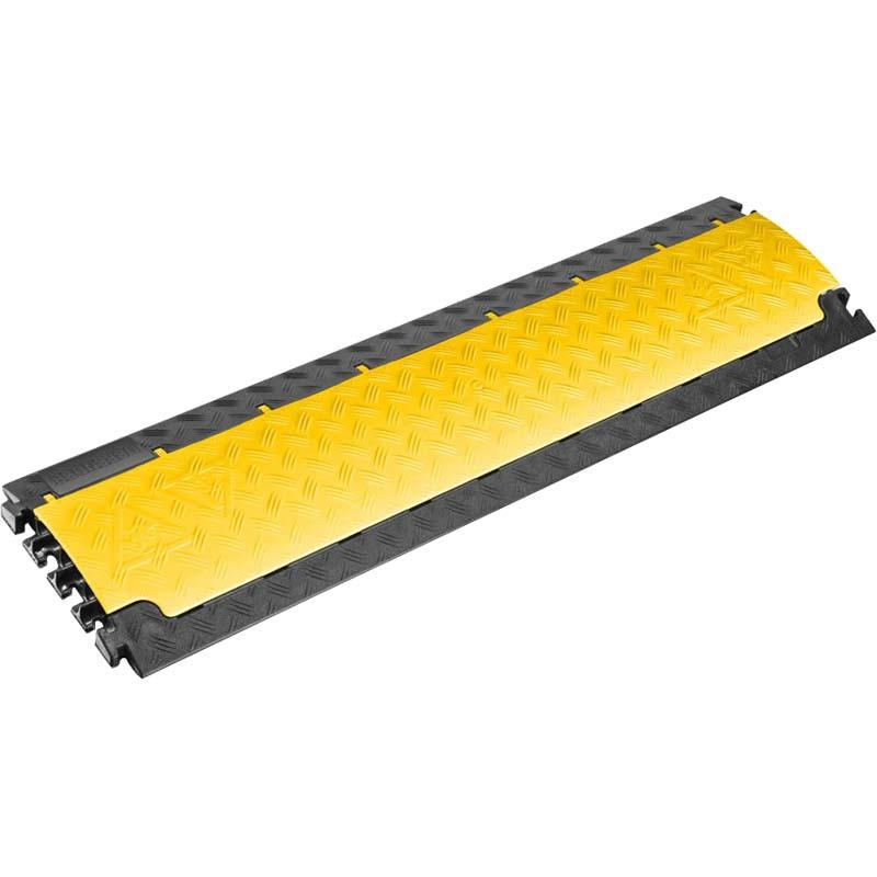 Defender Nano LUX 85150LUX zaštita za kablove