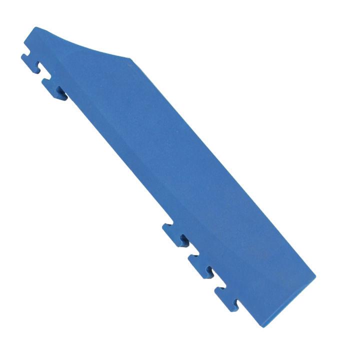 Defender Ramp 85307R ivičnjak