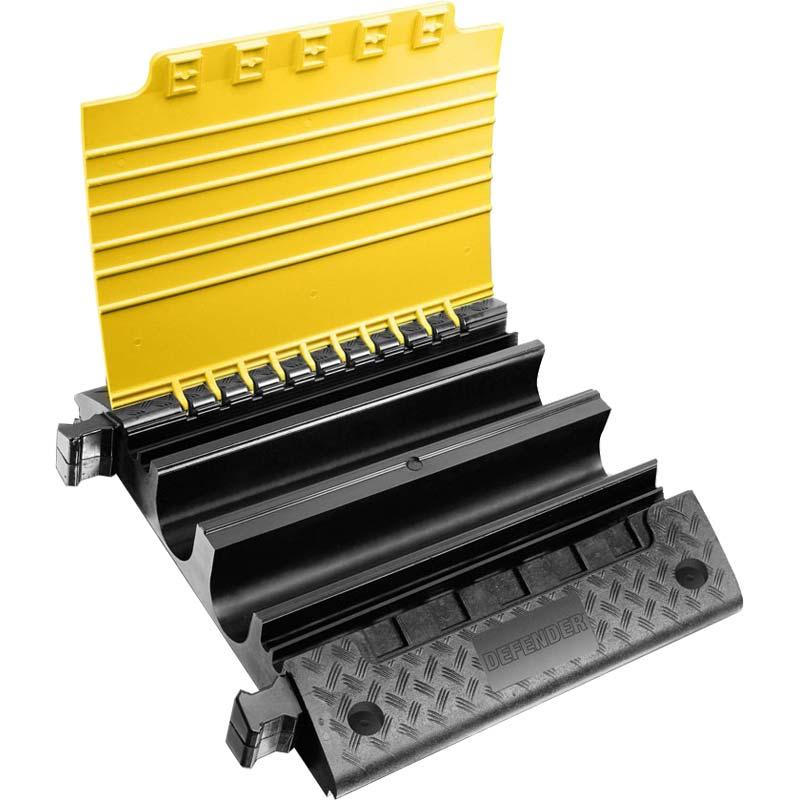Defender Ultra L 2 LUX 85601LUX zaštita za kablove
