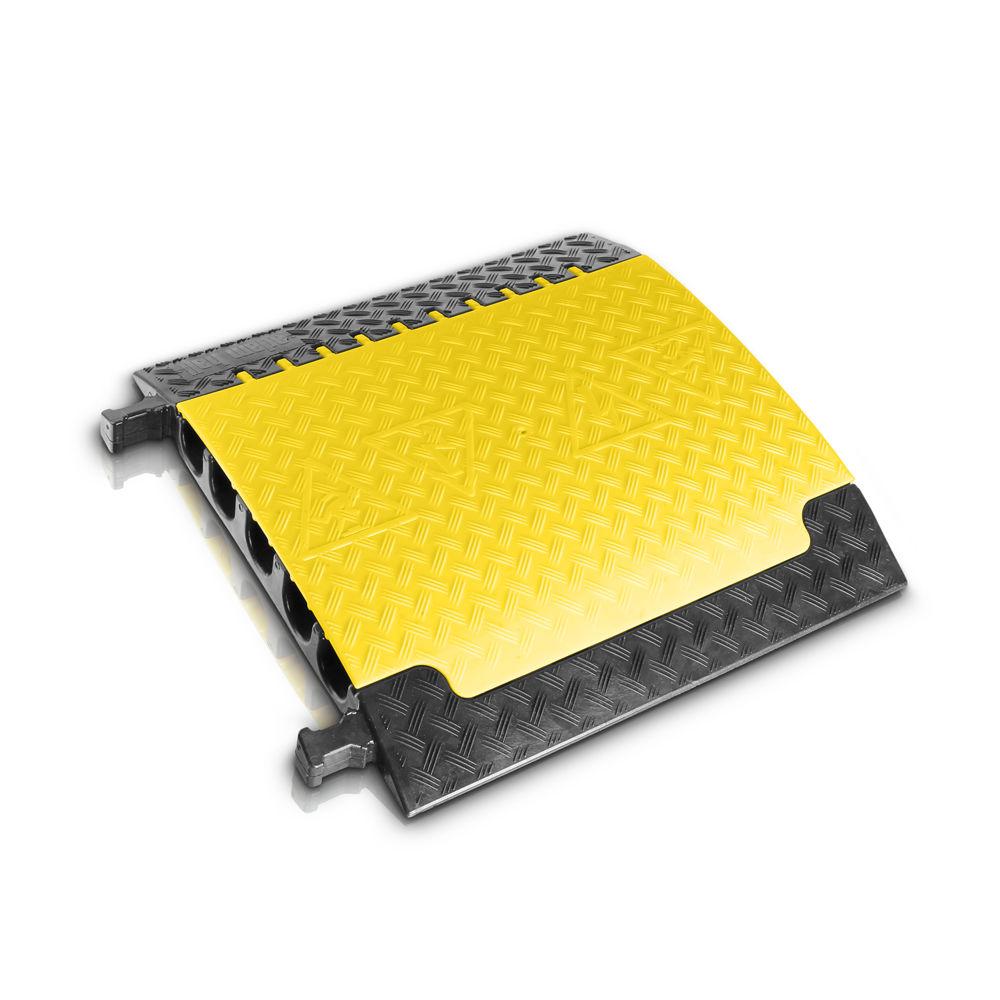 Defender XXL 85500 zaštita za kablove 5 kanala