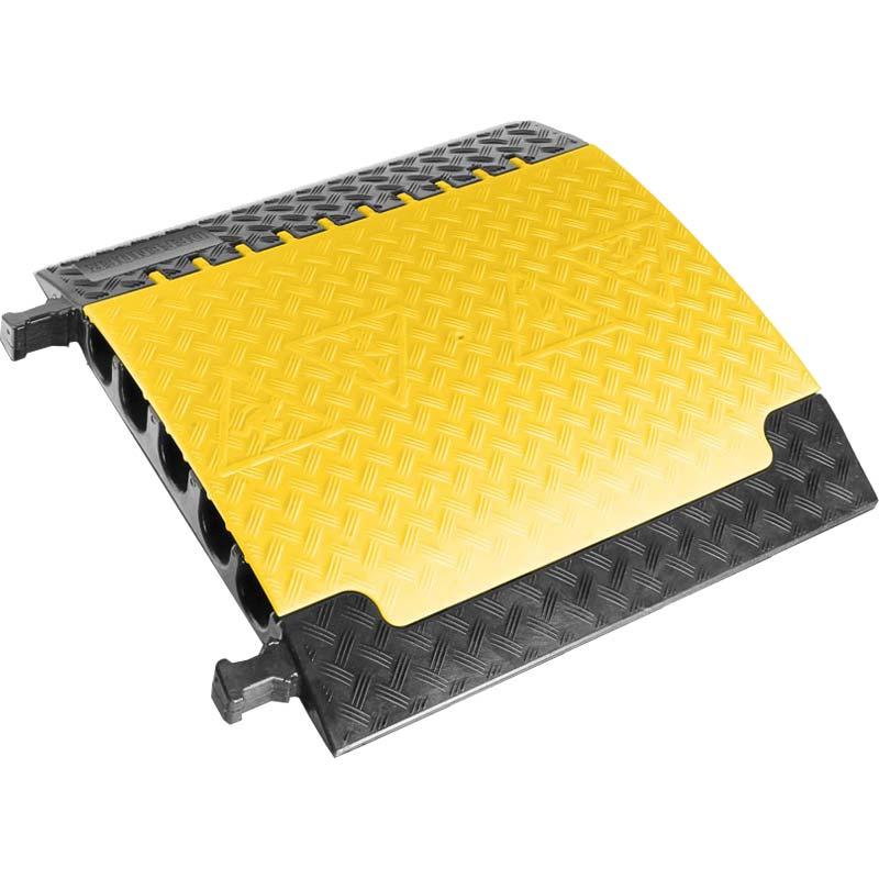 Defender XXL LUX 85500LUX zaštita za kablove