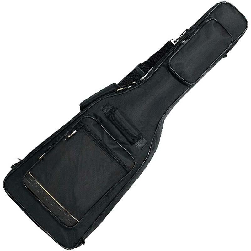 RockBag RB 20507 B Deluxe Line torba za hollowbody gitaru