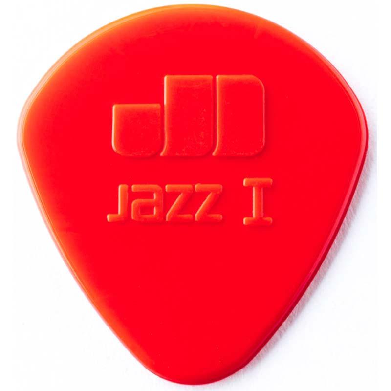 Dunlop Jazz I trzalica
