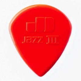 dunlop-jazz-iii-trzalica-1