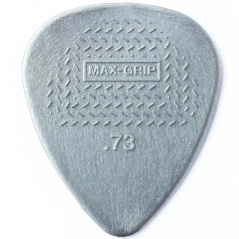 Dunlop Max-Grip Standard 0.73 trzalica