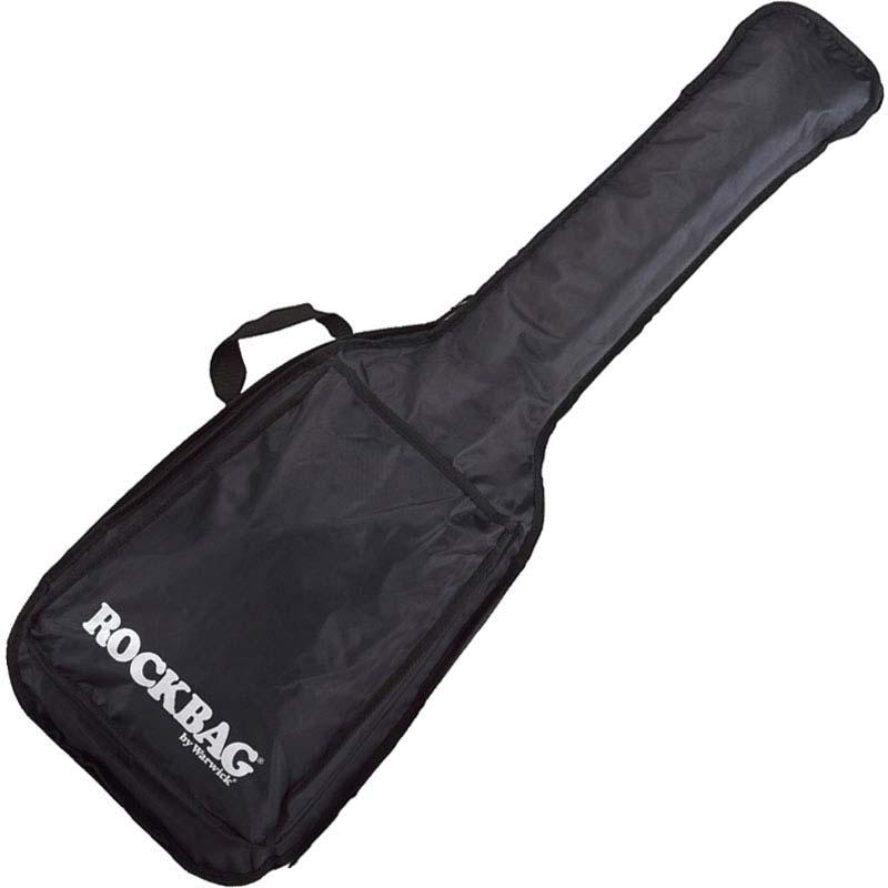 RockBag RB 20539 B Eco Line torba za akustičnu gitaru