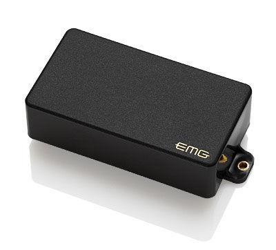 EMG-85 BLCK magnet za gitaru