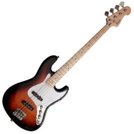 flight ejb10 sb bas gitara 1