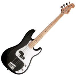 flight epb10 bk bas gitara 1